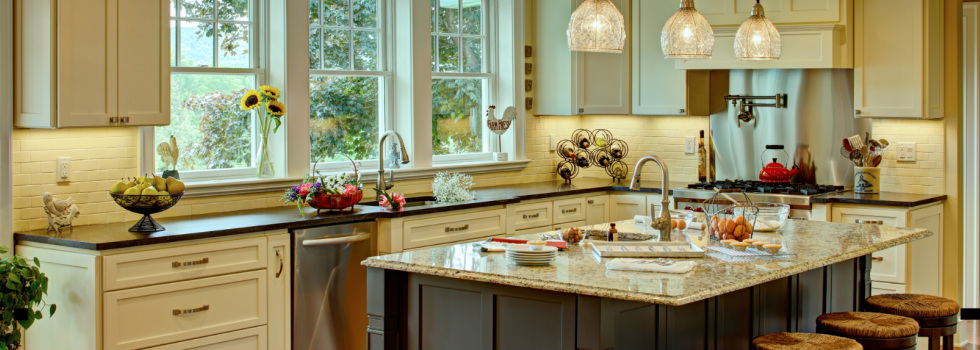 Welcome To Alpha Custom Cabinets, Inc., Where Style Meets Function To  Create Beautiful, Quality Cabinetry, Built Ins, And Furniture For Your  Kitchen, Bath, ...